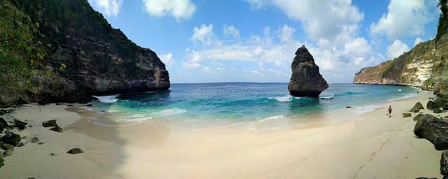 Nusa_Penida_Island_Indonesia