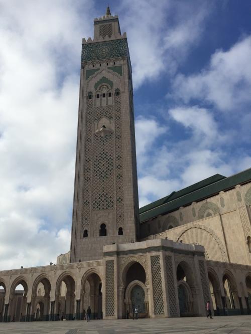 Hassan_II_Mosque_Casablanca