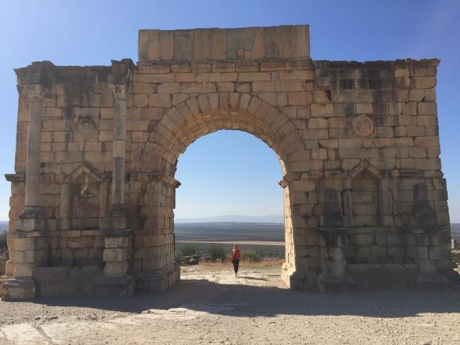 Volubilis_Roman_Ruins_Morocco