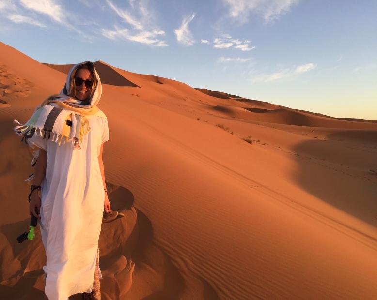 Camping_Sahara_Desert_Morocco