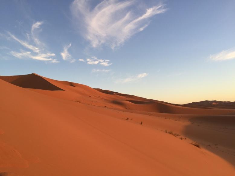 Sahara_Desert_North_Africa_Morocco