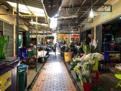 Bangkok_Flower_Market